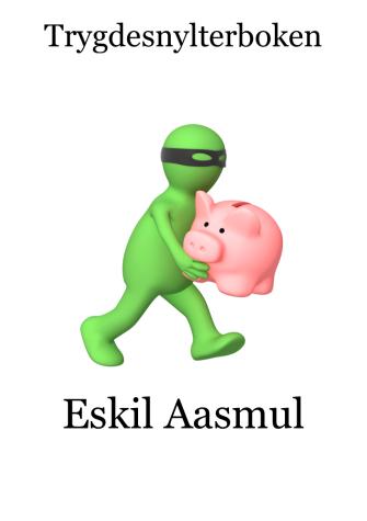 Trygdesnylterboken / Åsmul