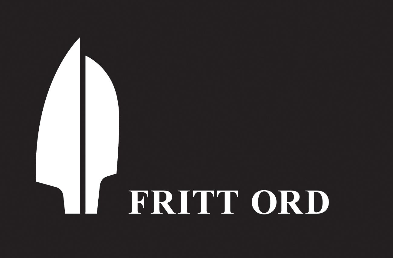 fritt_ord_logo_white_side2_edited-11