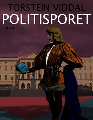 Politisporet
